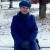 Ольга, 41, г.Могоча