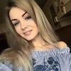 Елизавета, 18, г.Киев