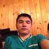 Камиль, 16, г.Уфа