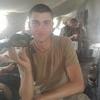Денис, 20, Луцьк