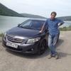 Дмиртий, 42, г.Усть-Кут