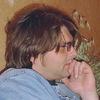 Андрей, 50, г.Томск