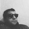 aleqsandre, 26, г.Тбилиси