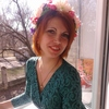 Ольга, 32, г.Николаев