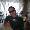 Черный Ангел, 34, г.Сызрань