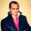 Валерий, 28, г.Донецк