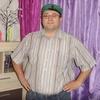 Waldy, 45, г.Дортмунд