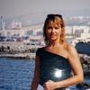 Елена, 80, г.Молодечно
