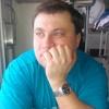 anton, 37, г.Стаханов