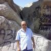 Дамир, 52, г.Самарканд