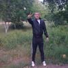 Артем, 26, г.Петропавловск