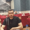 Kenan Axmedli, 49, г.Баку