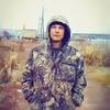 Vladimir, 36, Angarsk