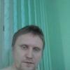 Вова, 33, г.Губкинский (Ямало-Ненецкий АО)