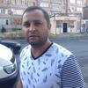 Albert, 32, г.Yerevan
