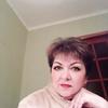Светлана, 56, г.Павловская