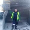 Дима, 42, г.Красноярск
