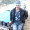 ОЛЕГ, 52, г.Лахденпохья