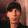 Сергей, 45, г.Тавда