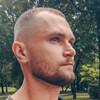 Василий, 28, г.Минск