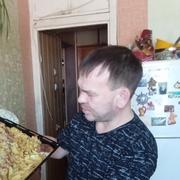Nik 40 Комсомольск-на-Амуре