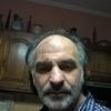 Nick, 48, г.Афины