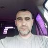 Ярослав, 42, г.Львов