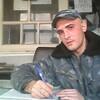 Владимир, 31, г.Амвросиевка