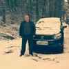 Владимир, 56, г.Пенза