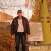 Павел, 51, г.Ижевск
