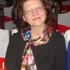 Ольга, 60, г.Новый Уренгой