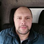 Андрей 46 Санкт-Петербург