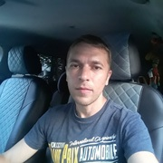Николай Костюченко 39 Химки