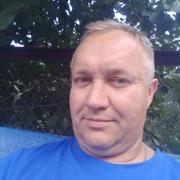 Андрей 47 Тимашевск