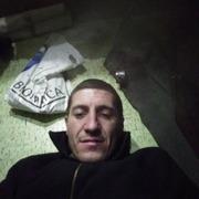 Николай 34 Киев