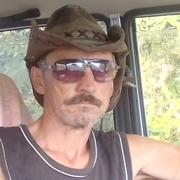 Михаил 51 год (Овен) Тульский