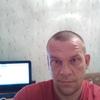 Максим, 38, г.Челябинск