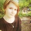 Olga, 35, г.Жодино