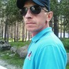 Vladimir, 41, Tyrnyauz