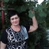 Татьяна, 68, г.Александровка