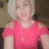 Ангелина, 48, г.Москва