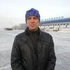 Юра, 46, г.Мурманск