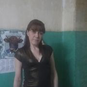 Екатерина 38 Александров