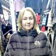 Любовь 58 Ростов-на-Дону