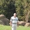 Вениамин, 67, г.Майкоп