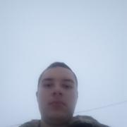 Антон Солдатенко 18 Пекин