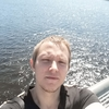Миша Дробышевский, 24, г.Сертолово