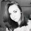 Екатерина, 23, г.Симферополь