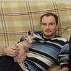 Анатолий, 40, г.Кострома
