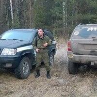 Сергей, 35 лет, Близнецы, Тамбов